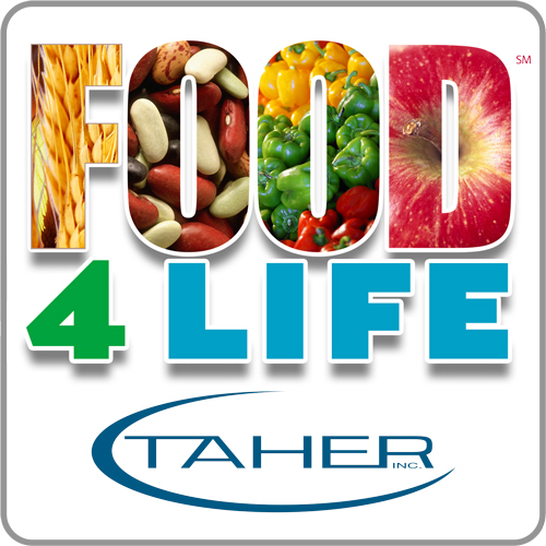 Taher Food4Life