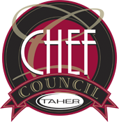 Taher Chef Council