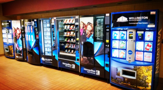 Vending-Bank-Taher-install