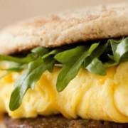 Breakfast Options for Millennials
