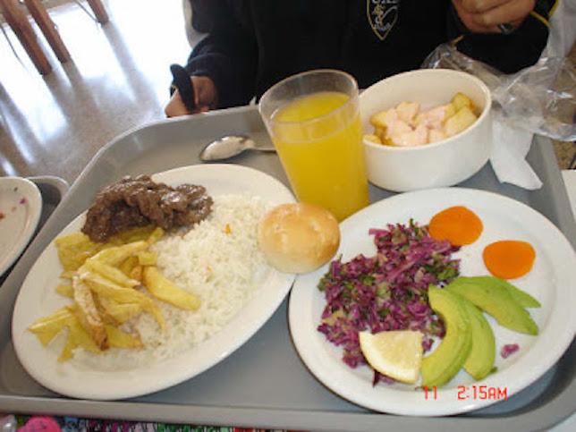 chile01