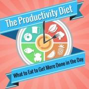 productivity Diet Snap