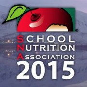 School Lunch Association 2015