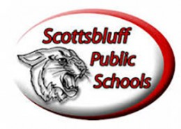 Scottsbluff Public Schools Chooses Taher Food Service!