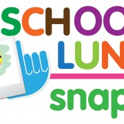 School Lunch Snapshot