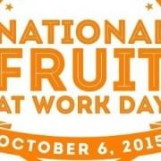 national-fruit-at-work-day-logo