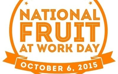 national-fruit-at-work-day-logo