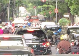 StreetsofJakarta