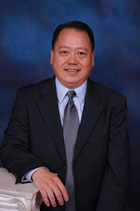 Superintendent Thao Noble Academy