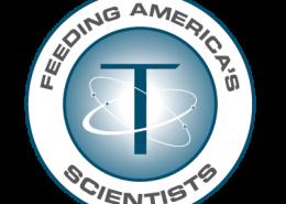FAS_Logo-01-1-1