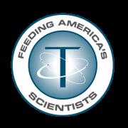 FAS_Logo-01