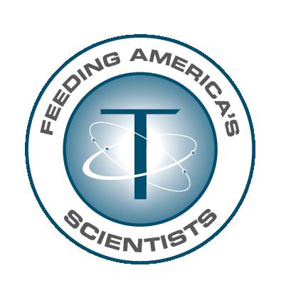 feeding america's scientists: fermilab catering fair