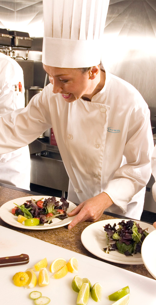 Prepared Meals Delivered >> About Taher Inc., A Contract Food Service Management Company