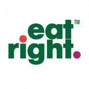 Eat Right Taher Food Service